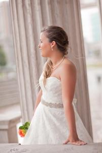 bridals-112