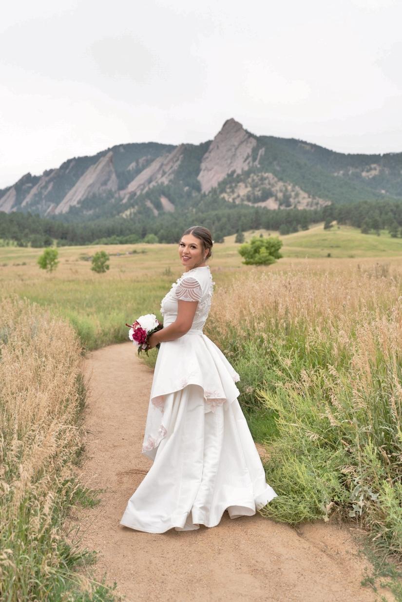180801- Colorado - Chautauqua Park, Boulder - Chloe and Conor - 216-X4