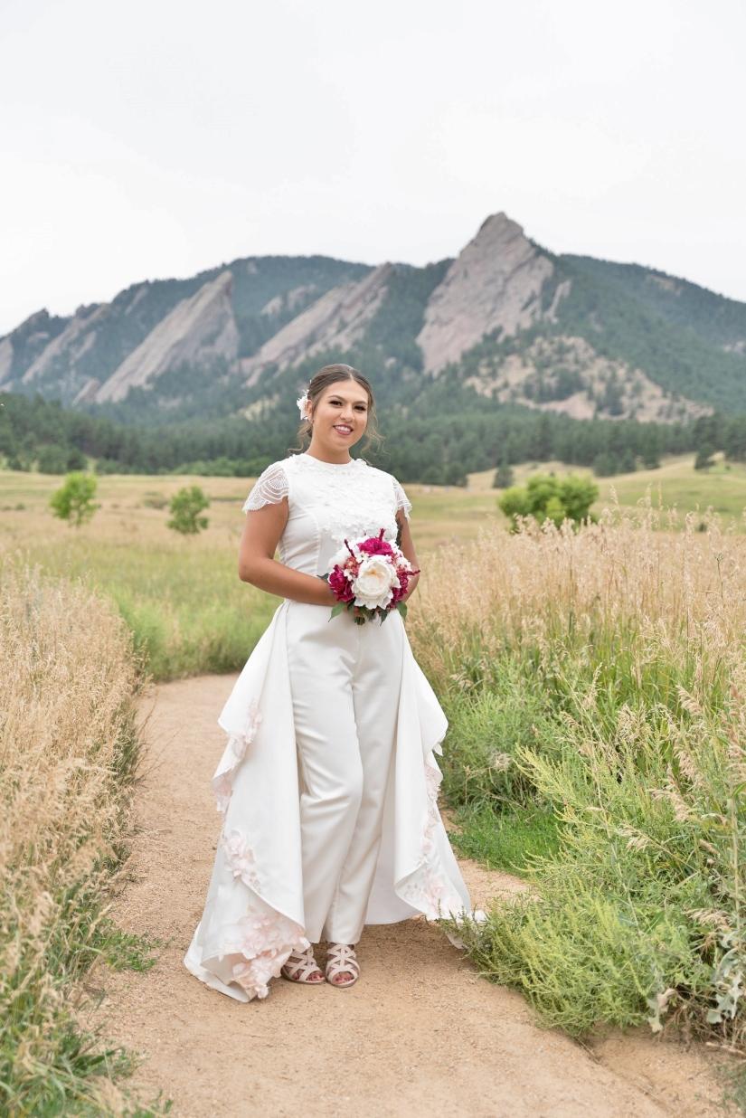180801- Colorado - Chautauqua Park, Boulder - Chloe and Conor - 221-X4